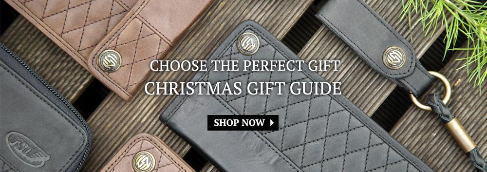15 xmas gift guide: