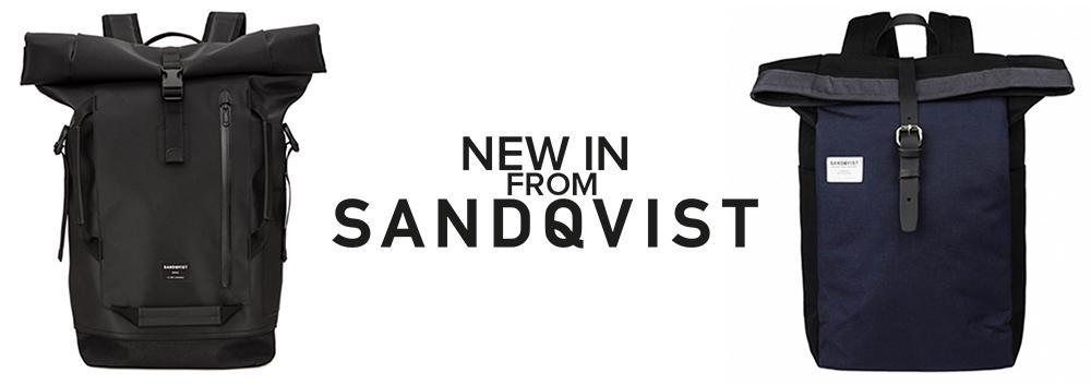 sandqvist: