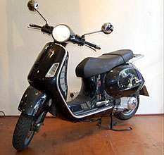 used 50cc mopeds  Local Classifieds  Preloved