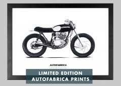Autofabrica prints