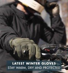 winter_gloves