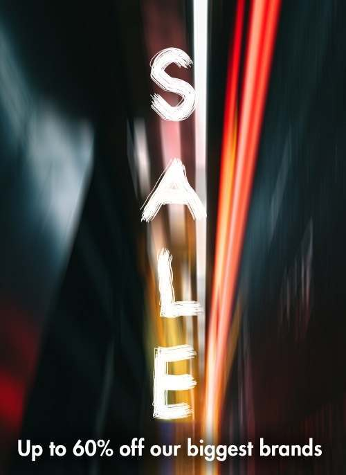 sale_desk