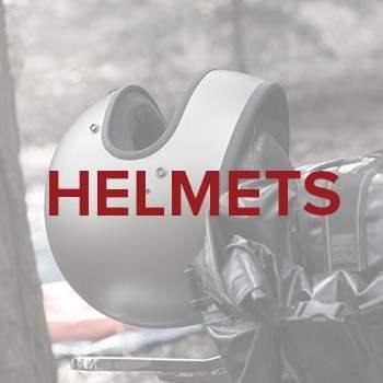 Sale Helmets