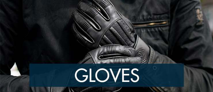 gloves_desk