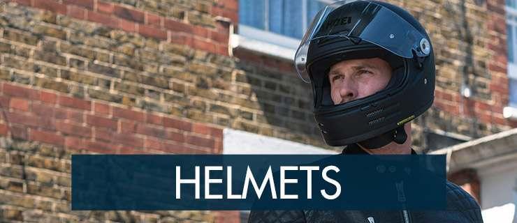 helmets_desk
