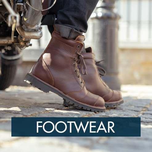 footwear_mob