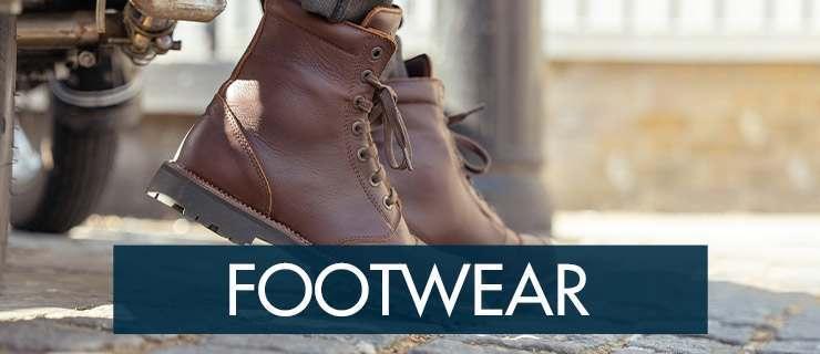 footwear_desk