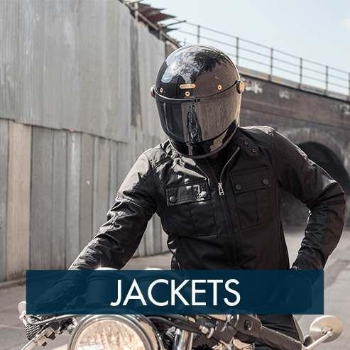 jacket_mob
