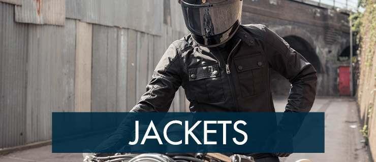 jacket_desk