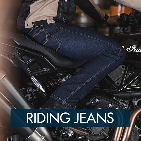 jeans_mob