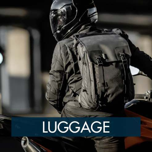 luggage_mob
