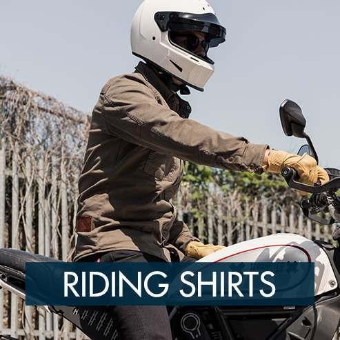 shirts_mob