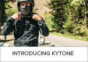 Introducing Kytone