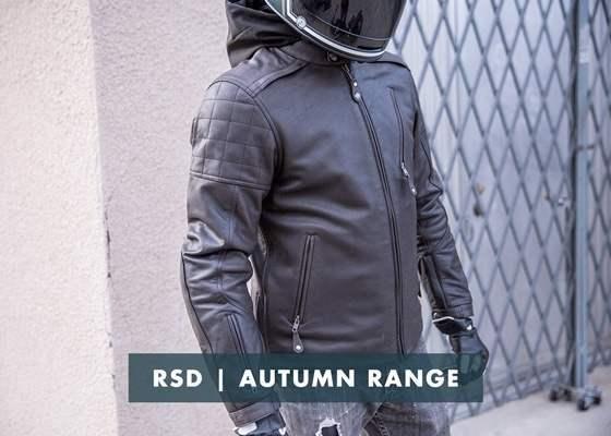 RSD Autumn
