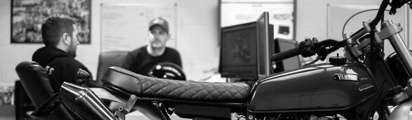 Urban Rider Jobs