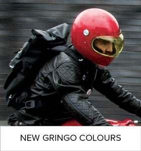 Biltwell Gringo 2016 Colours