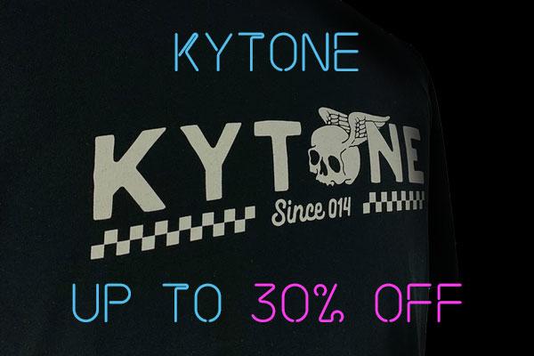 Black Friday Kytone