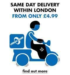 london same day shipping