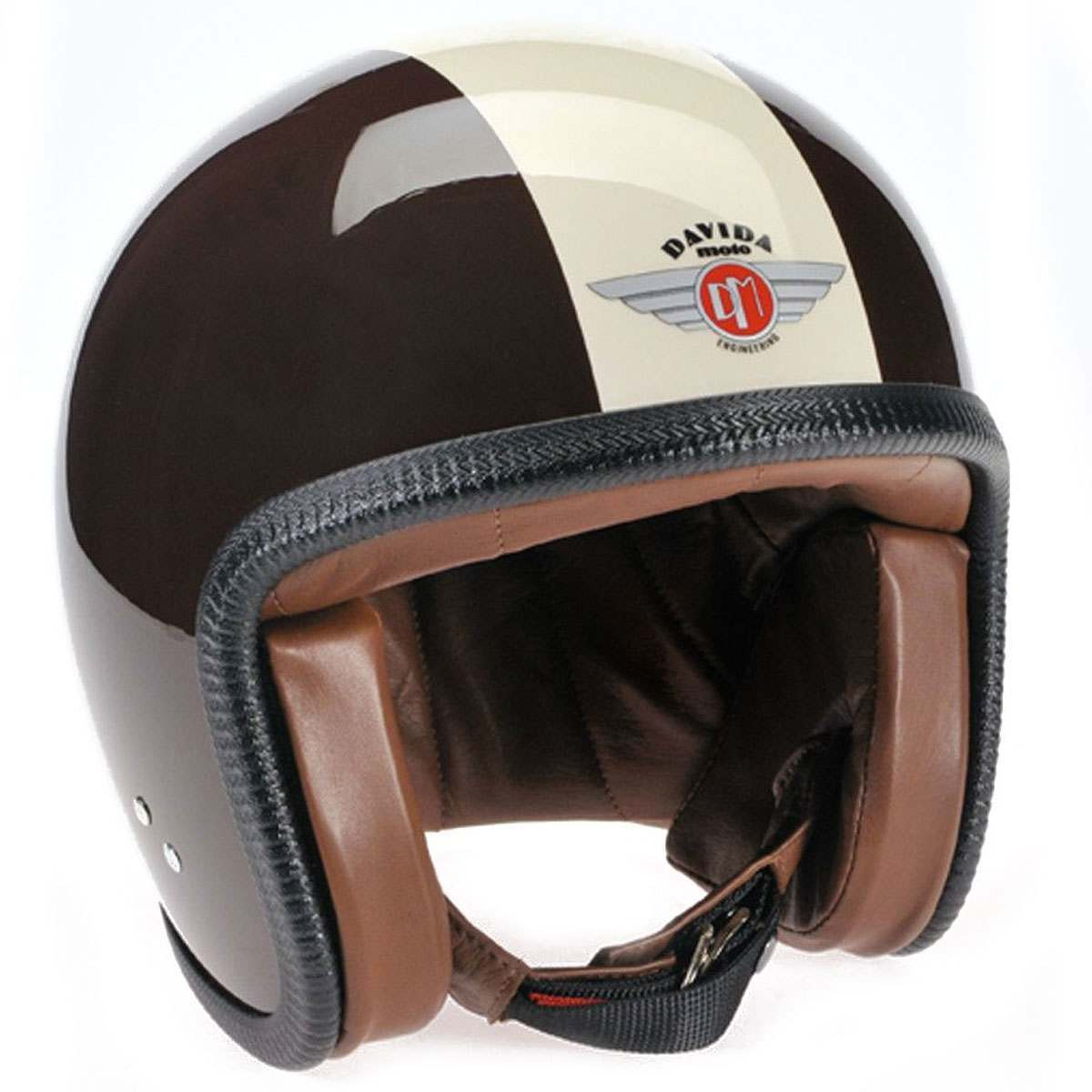 Davida 92 Helmet