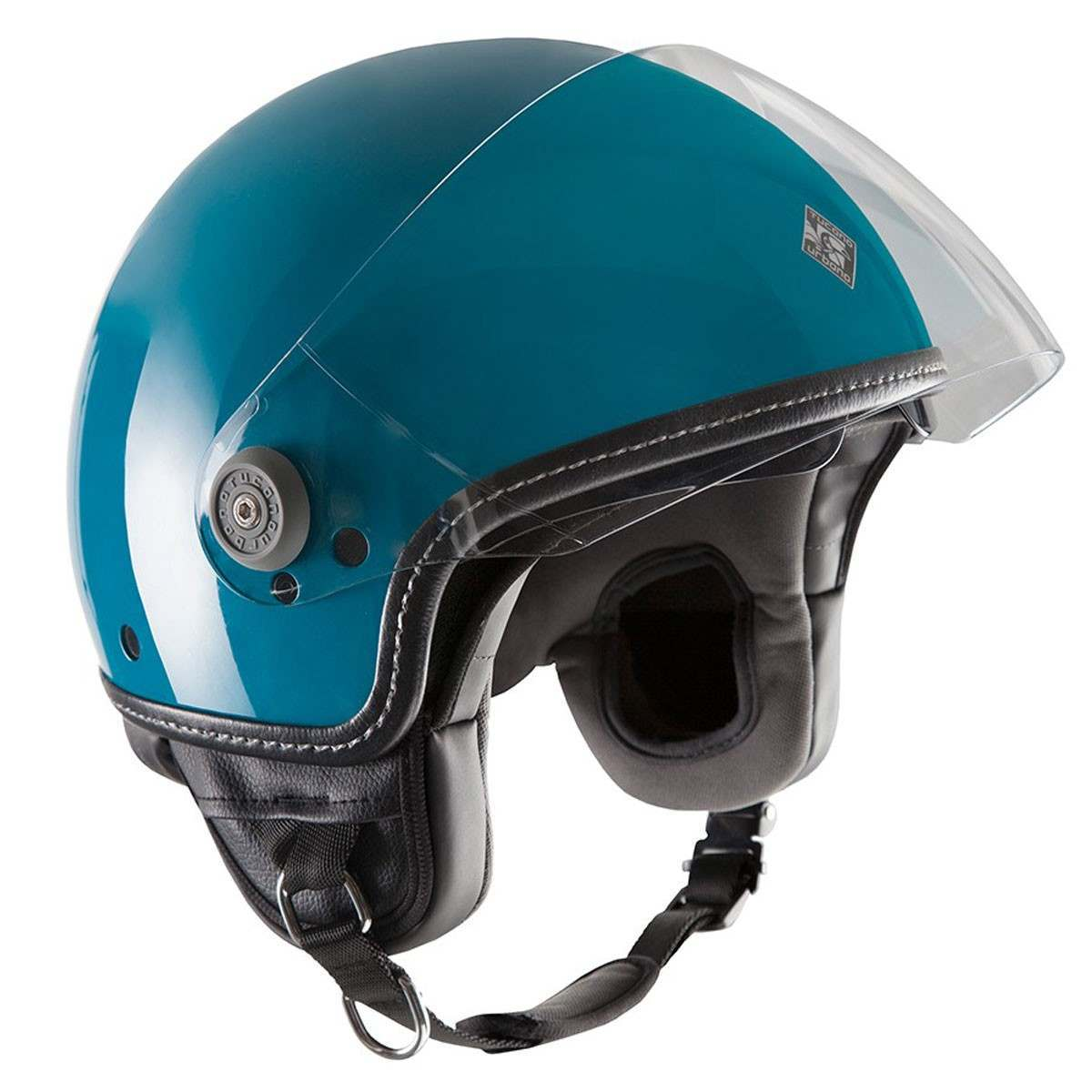 Top 5 Scooter Helmets Review Blog