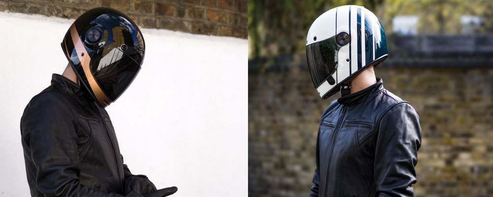 Bell x Urban Rider