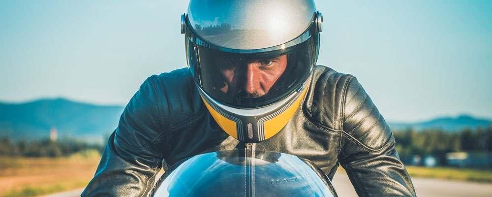 923dda56 Nexx XG.100R Helmet - Urban Rider
